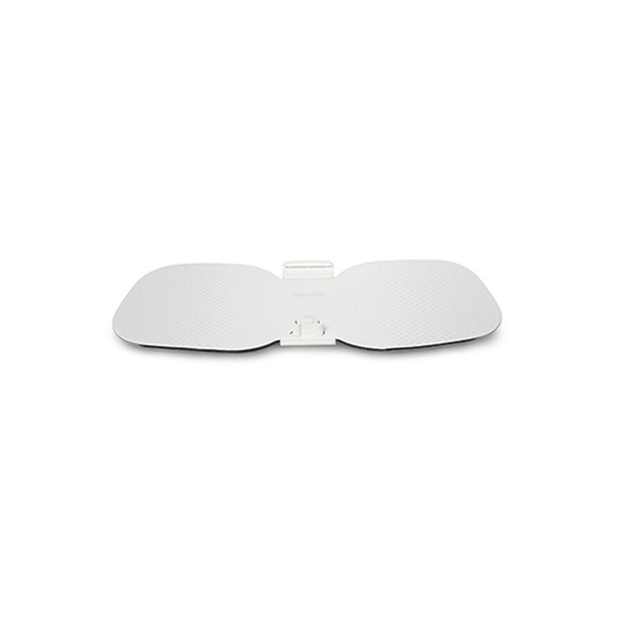 Omron Avail Wireless Pad Refill, Medium, , large image number 5