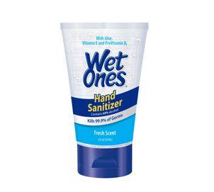 Wet Ones Hand Sanitizer
