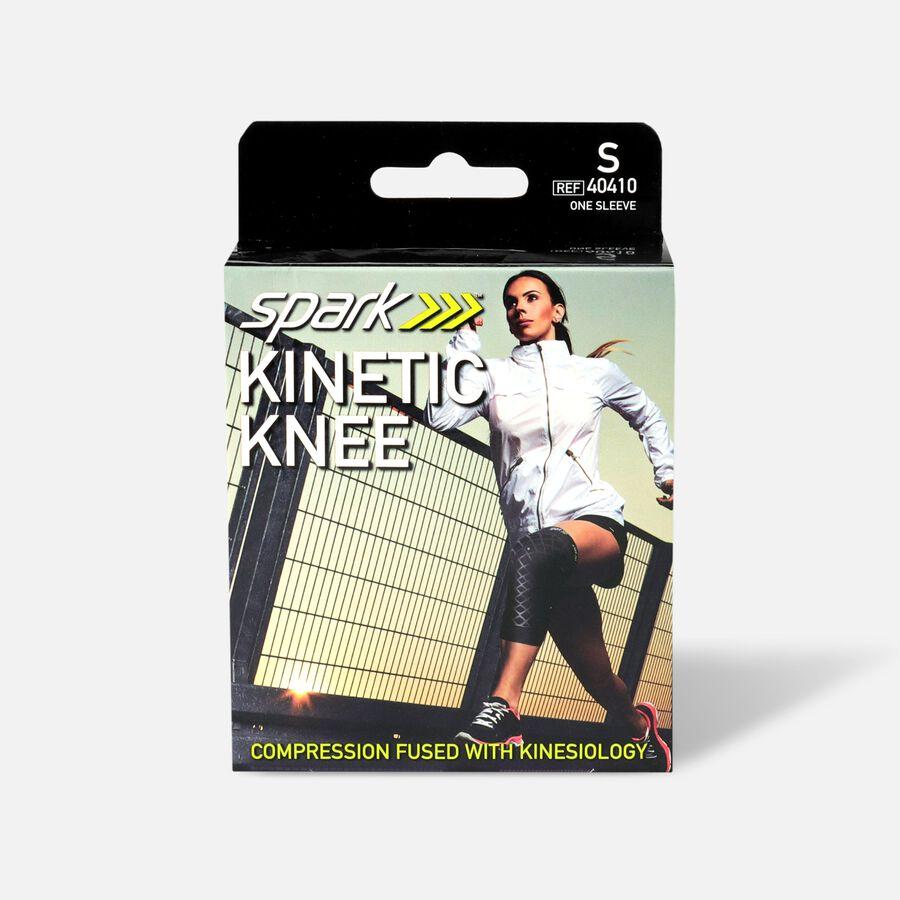 Spark Kinetic Knee Sleeve, , large image number 2