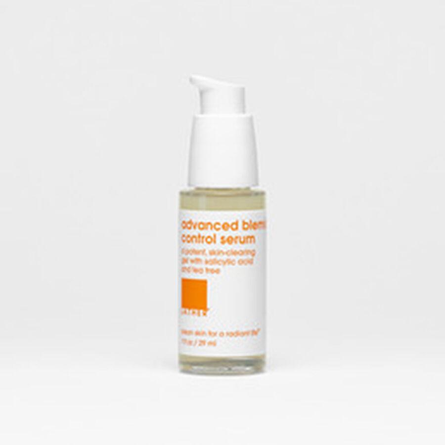 Advanced Blemish Control Serum, 1 fl oz, , large image number 0