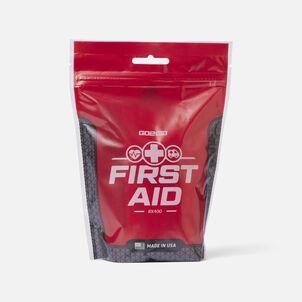 Go2Kits Premium Waterproof First Aid Kit