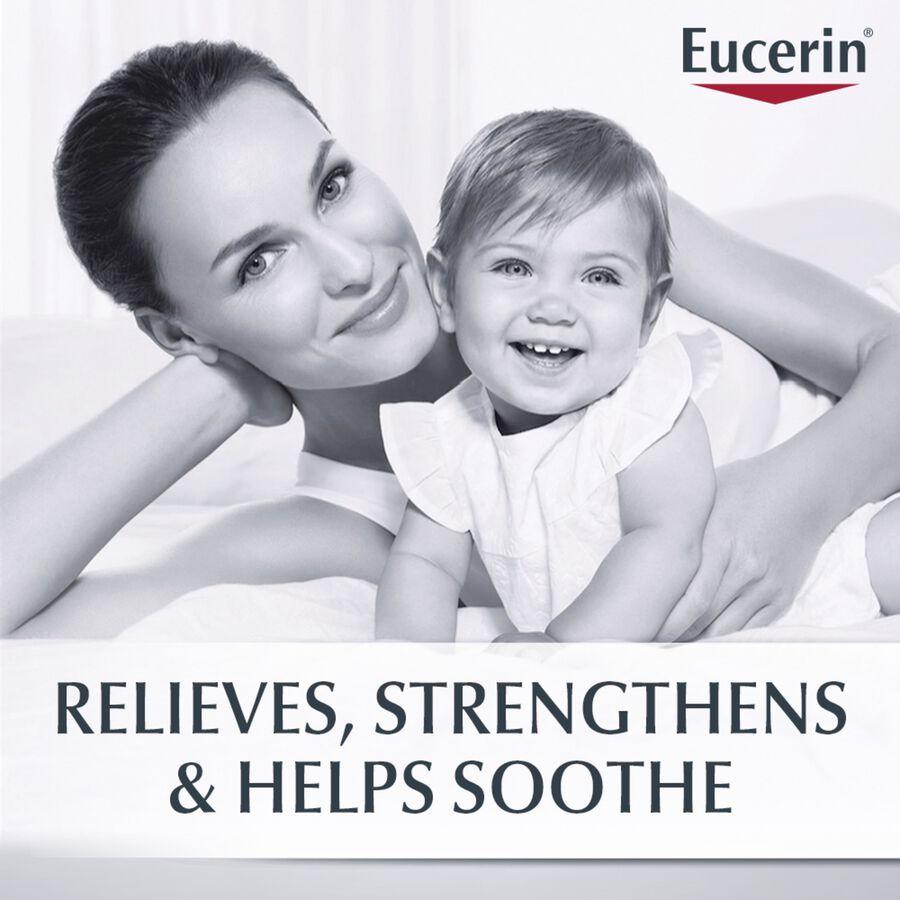 Eucerin Baby Eczema Cream, 8oz., , large image number 4
