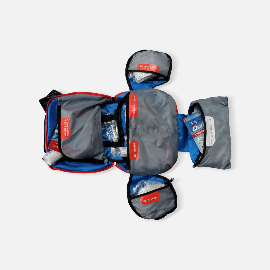 Adventure Medical Mountain Guide First Aid Kit, , large image number 1
