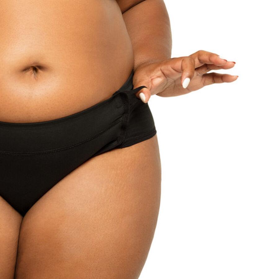 The Period Company, The Adaptive Bikini, , large image number 3