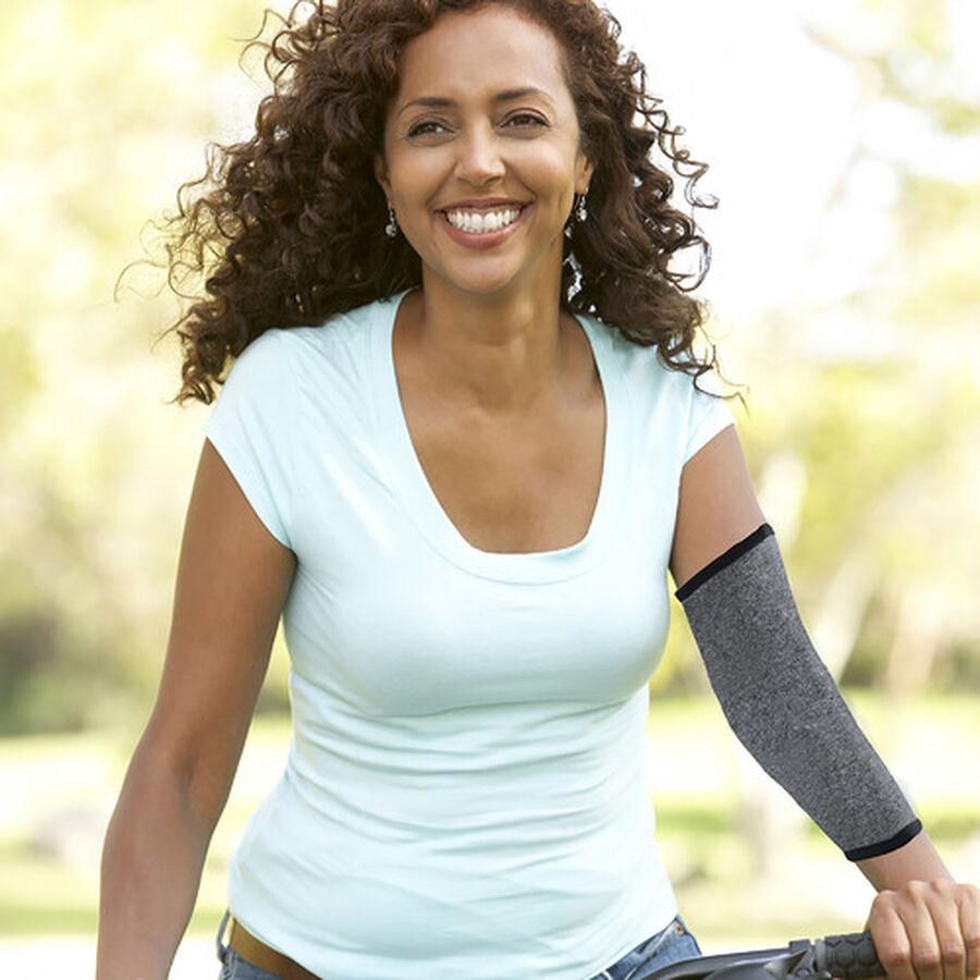 IMAK Compression Arthritis Elbow Sleeve, , large image number 3