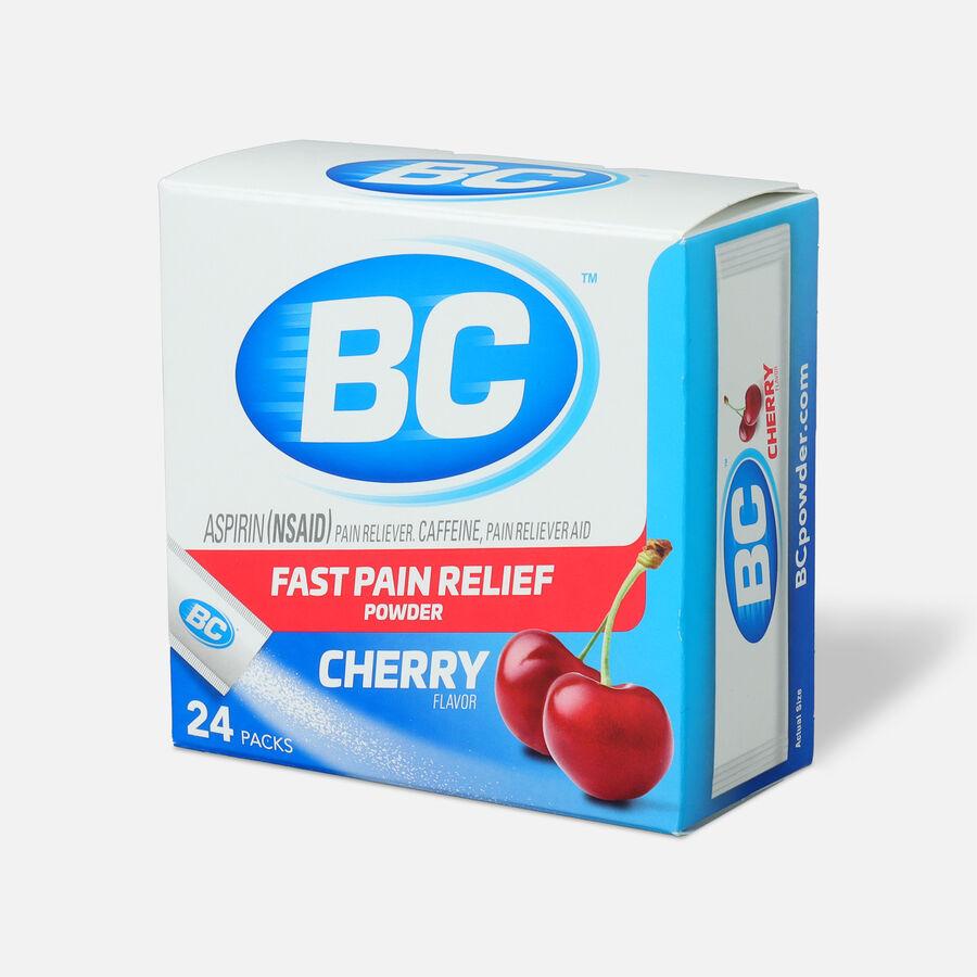 BC Powder, Cherry Stick, 24 ct., , large image number 2