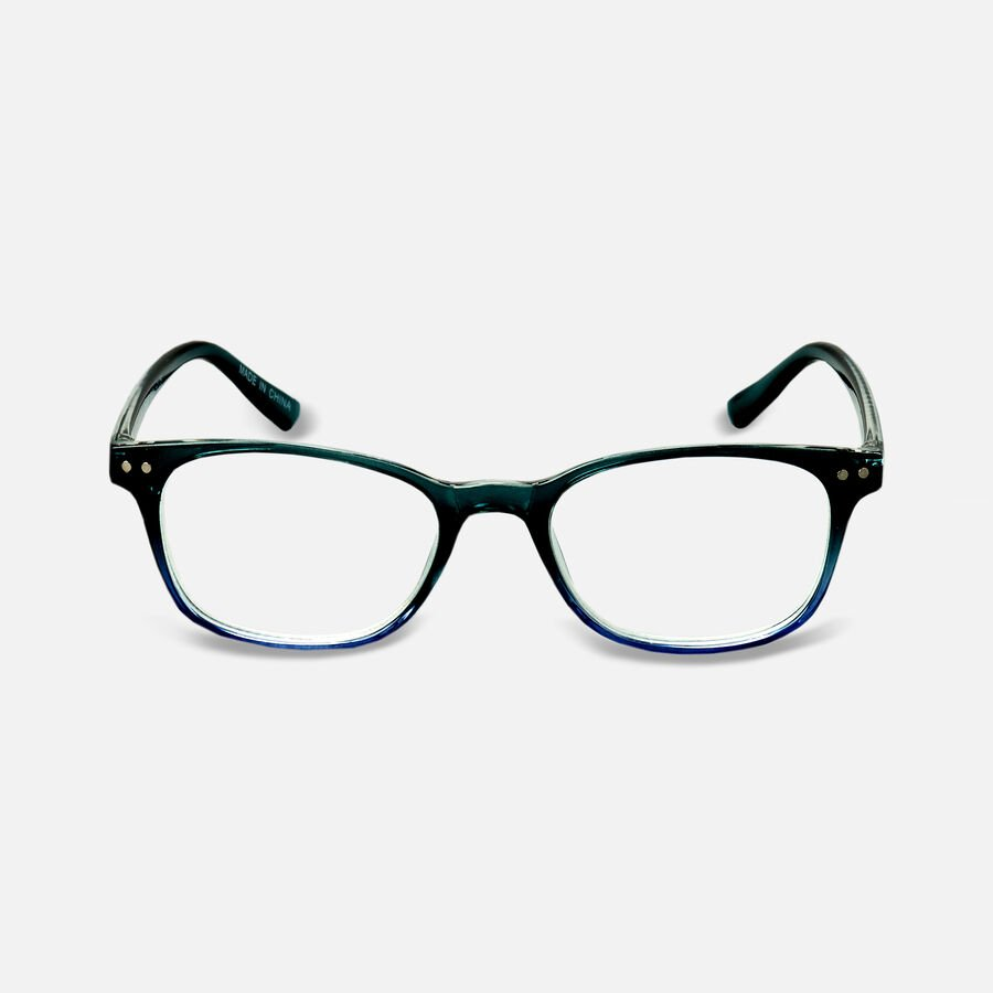 Caring Mill™ Curved Reading Glasses, , large image number 4