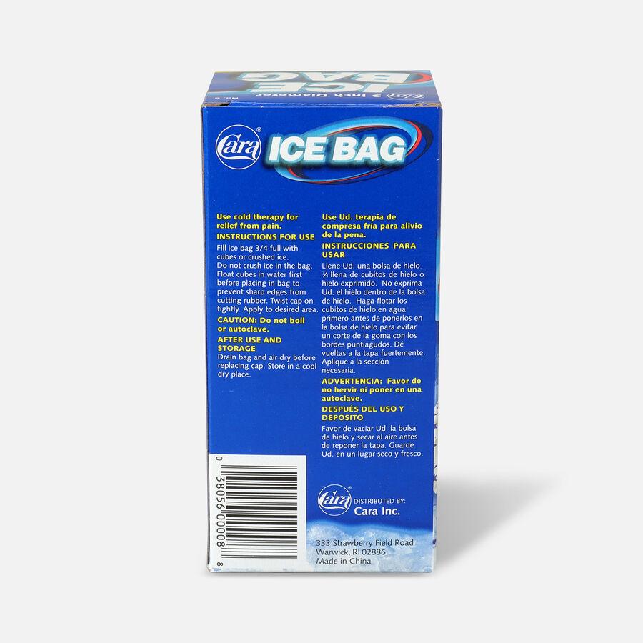 """Cara 9"""" Ice Bag, , large image number 1"""