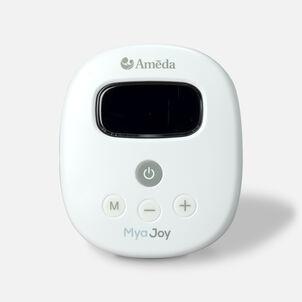 Ameda Mya Joy Double Electric Breast Pump
