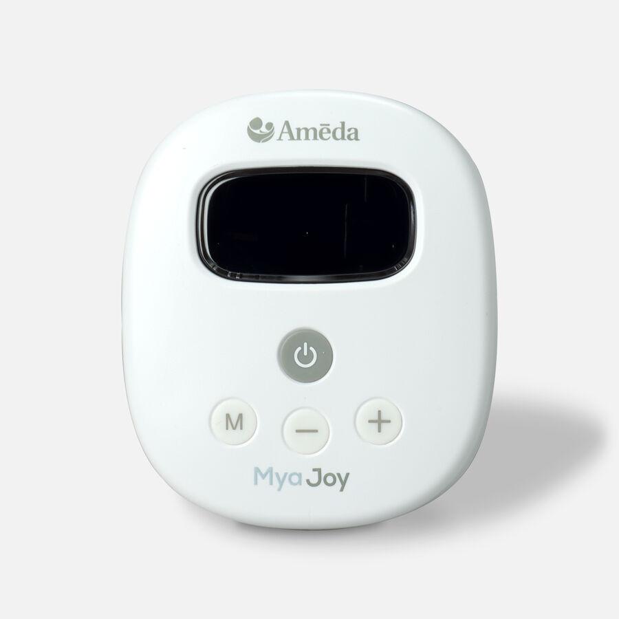 Ameda Mya Joy Double Electric Breast Pump, , large image number 0