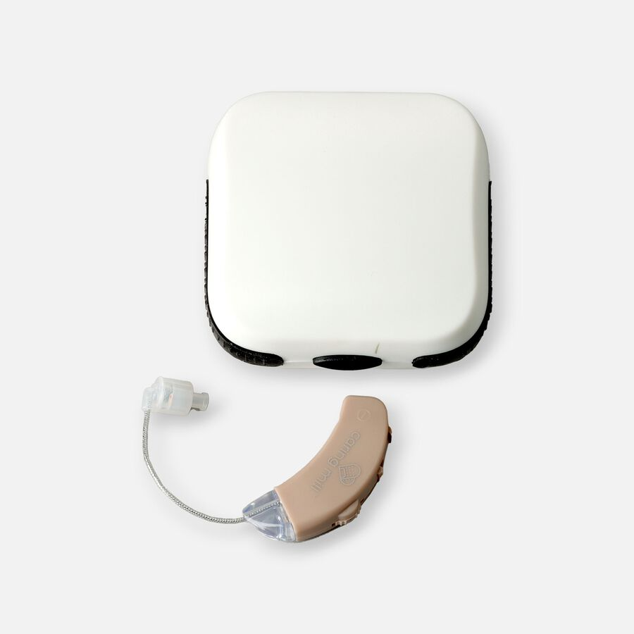 Caring Mill™ Receiver-In-Canal Hearing Amplifier, , large image number 2