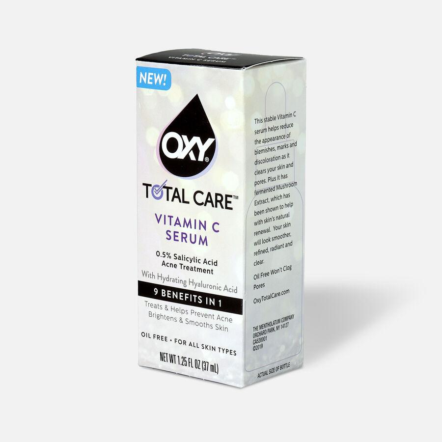 OXY Total Care Vitamin C Serum - 1.25oz, , large image number 3