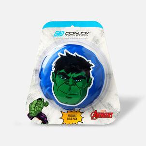 DonJoy Marvel Reusable Cold Pack