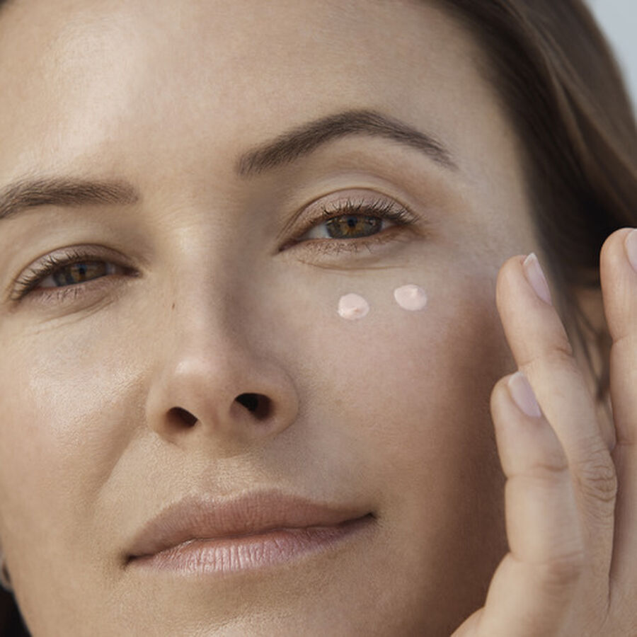 Supergoop! Bright-Eyed 100% Mineral Eye Cream SPF 40, , large image number 7