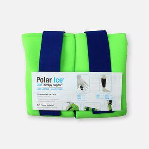 Polar Ice CPM Knee Wrap