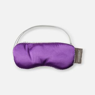Bed Buddy at Home® Relaxation Mask (Lavender)
