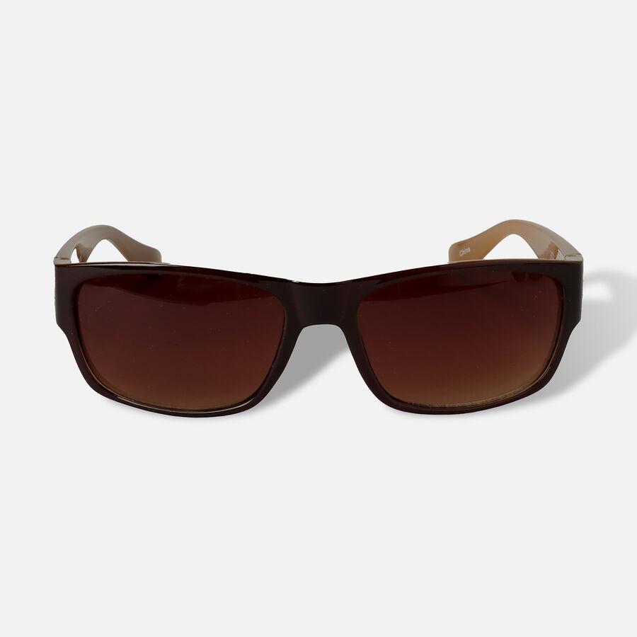 Sunreader - RILEY, Shiny Brown, , large image number 2