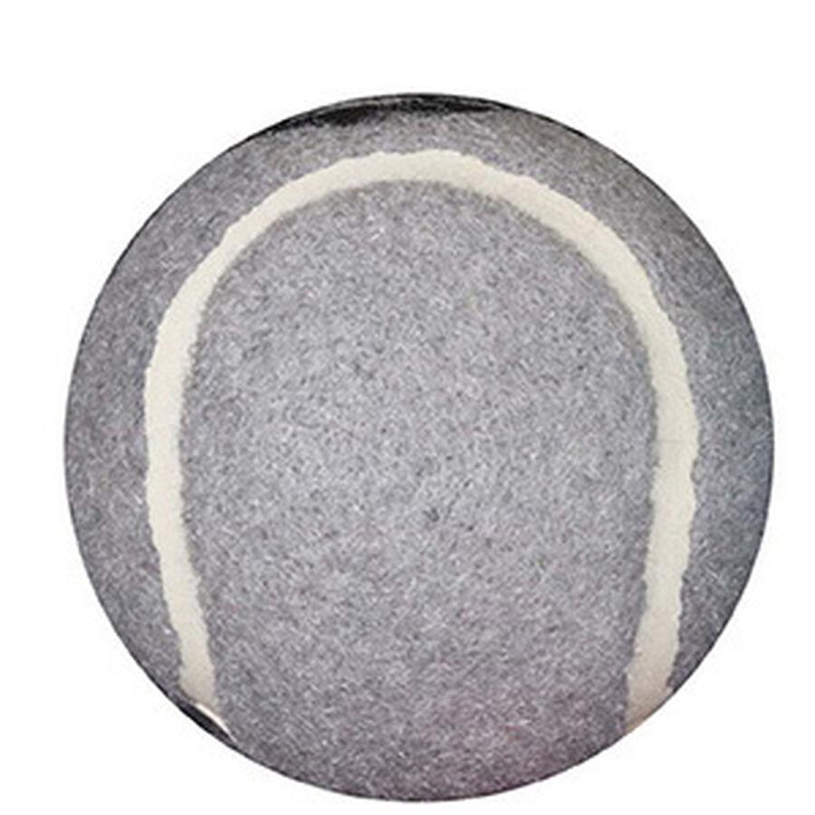 Duro-Med Walkerballs; 1 Pair, , large image number 0