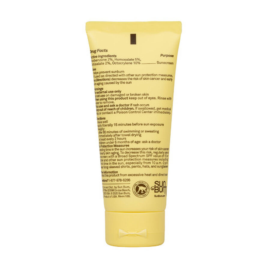 Sun Bum Hand Cream, SPF 15, 2 oz, , large image number 1
