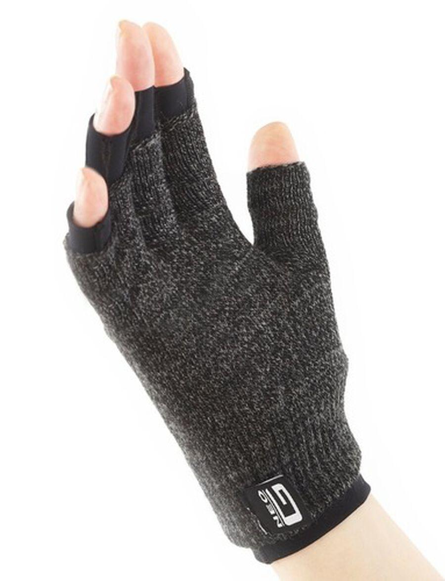 Neo G Comfort Relief Arthritis Gloves, Medium, , large image number 2