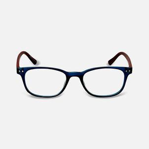 Caring Mill™ Reading Glasses, Dark Blue