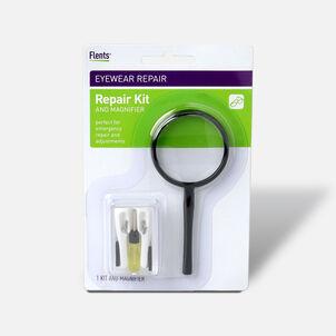 Flents Eyeglass Repair Kit - 1 Each