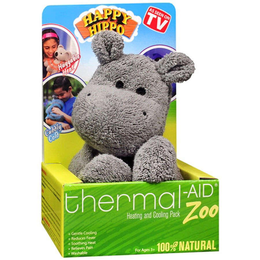 Thermal-Aid Zoo, , large image number 18