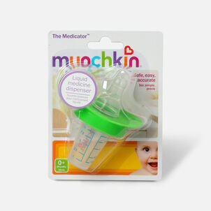 Munchkin The Medicator, 1 ea