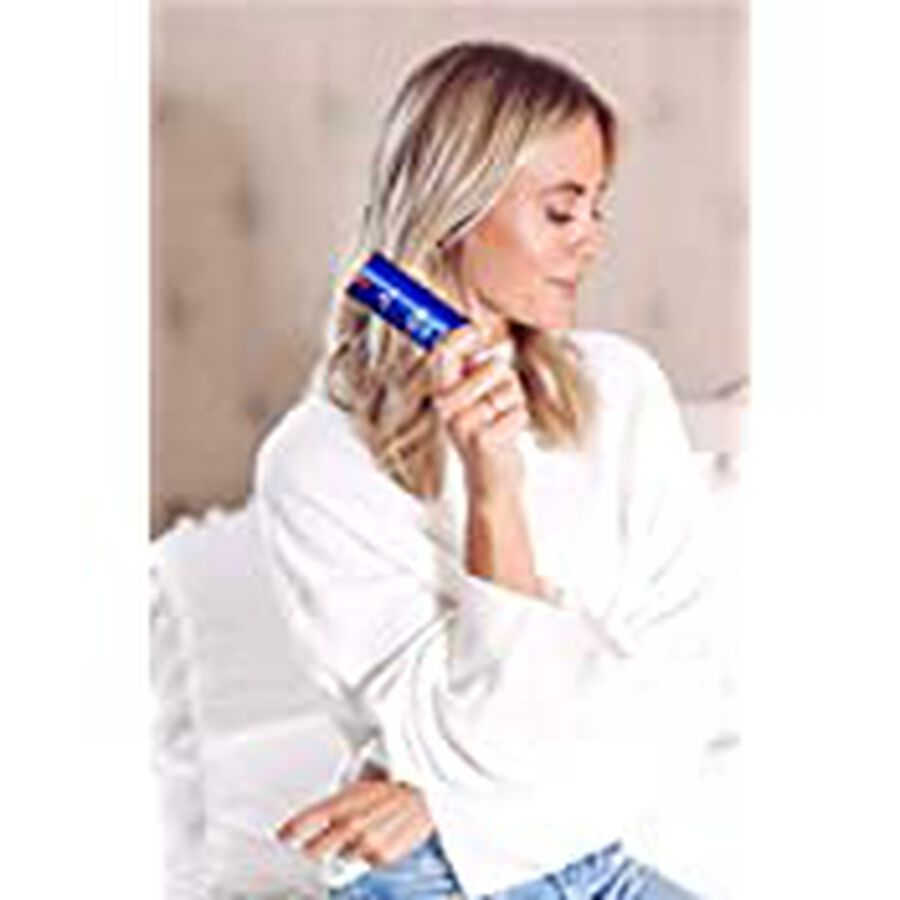 MDSolarSciences Daily Wear SPF 30 Moisturizing Sunscreen, 1.7 oz, , large image number 5