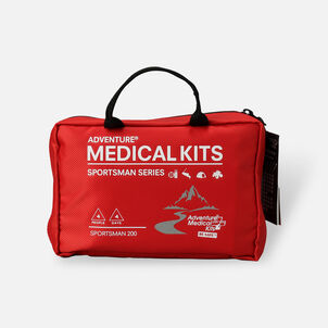 Adventure Medical Kits Sportsman 200