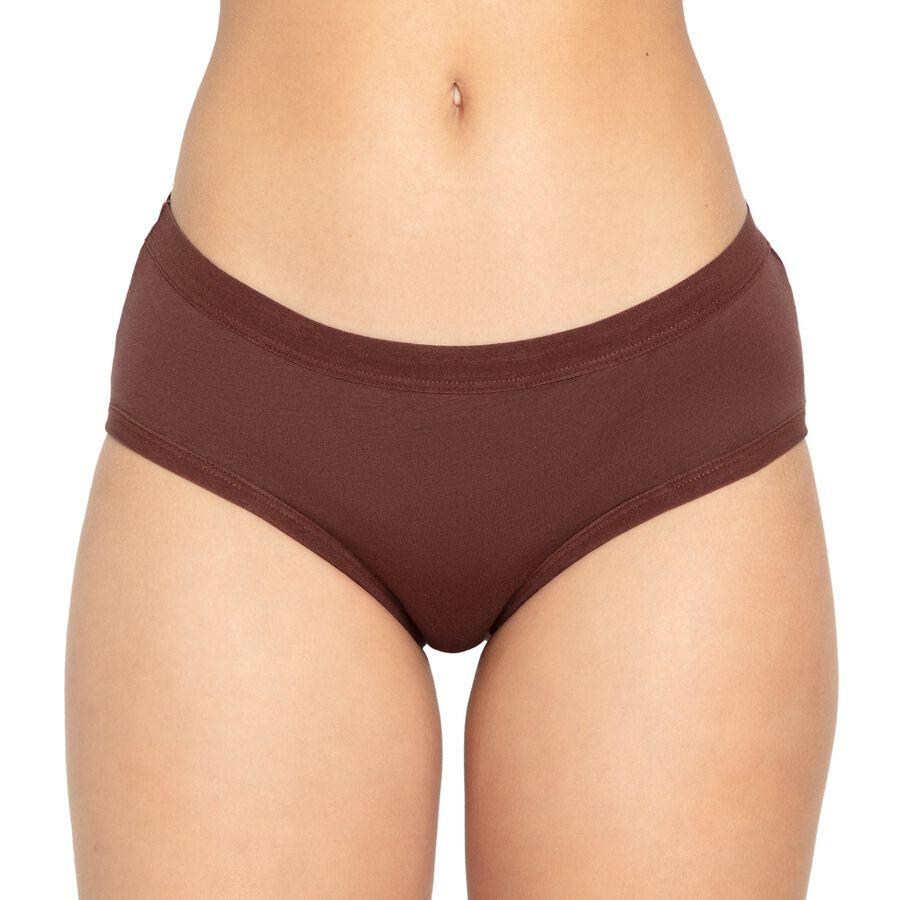 The Period Company, The Bikini, , large image number 8