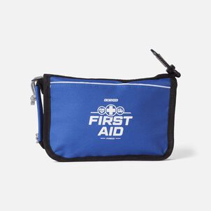 Go2Kits First Aid Kit