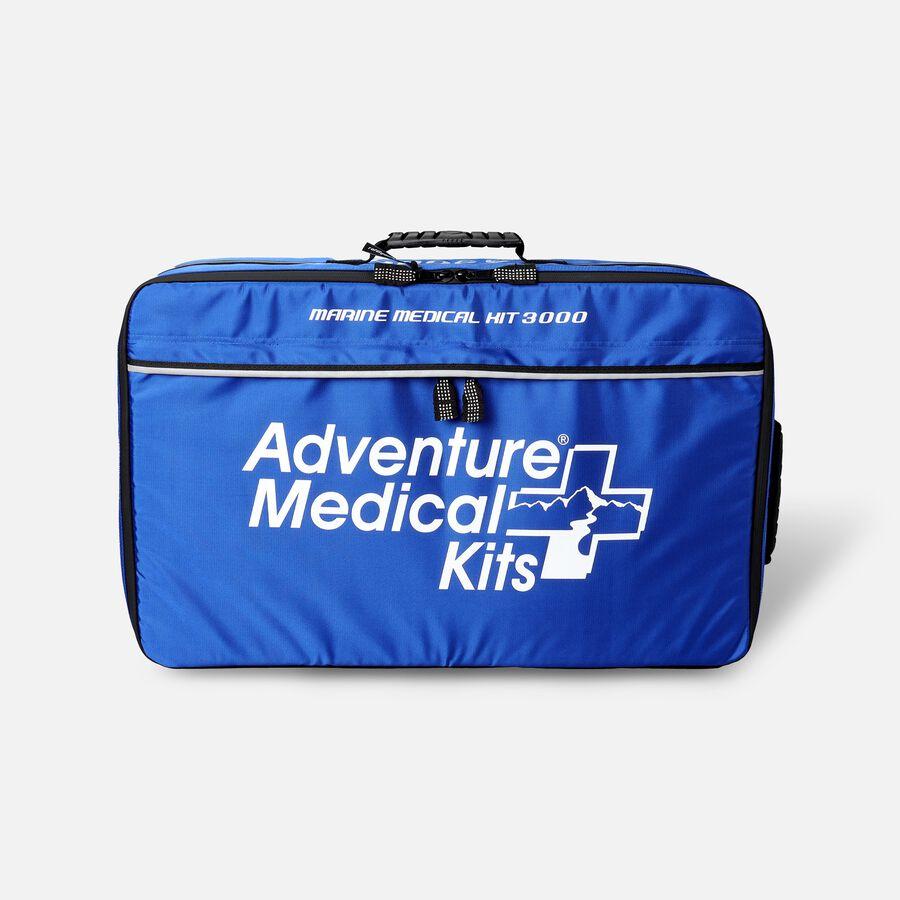 Adventure Medical Kits Marine 3000, , large image number 0