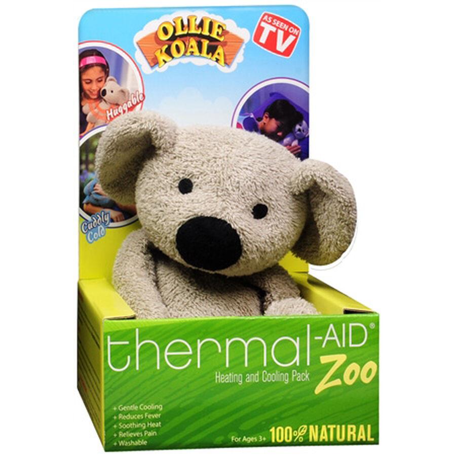 Thermal-Aid Koala, , large image number 5