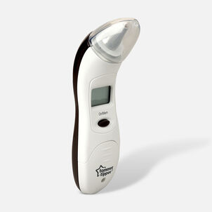 Tommee Tippee, Digital Ear Thermometer