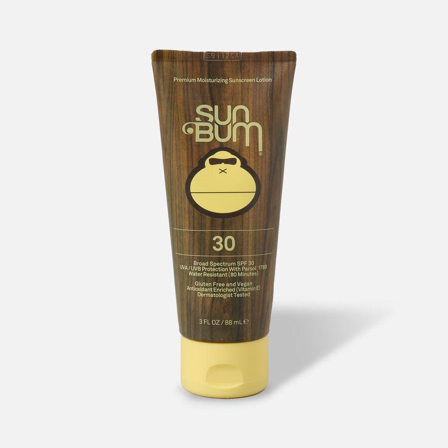 Sun Bum Sunscreen Lotion, 3 oz, , large image number 2
