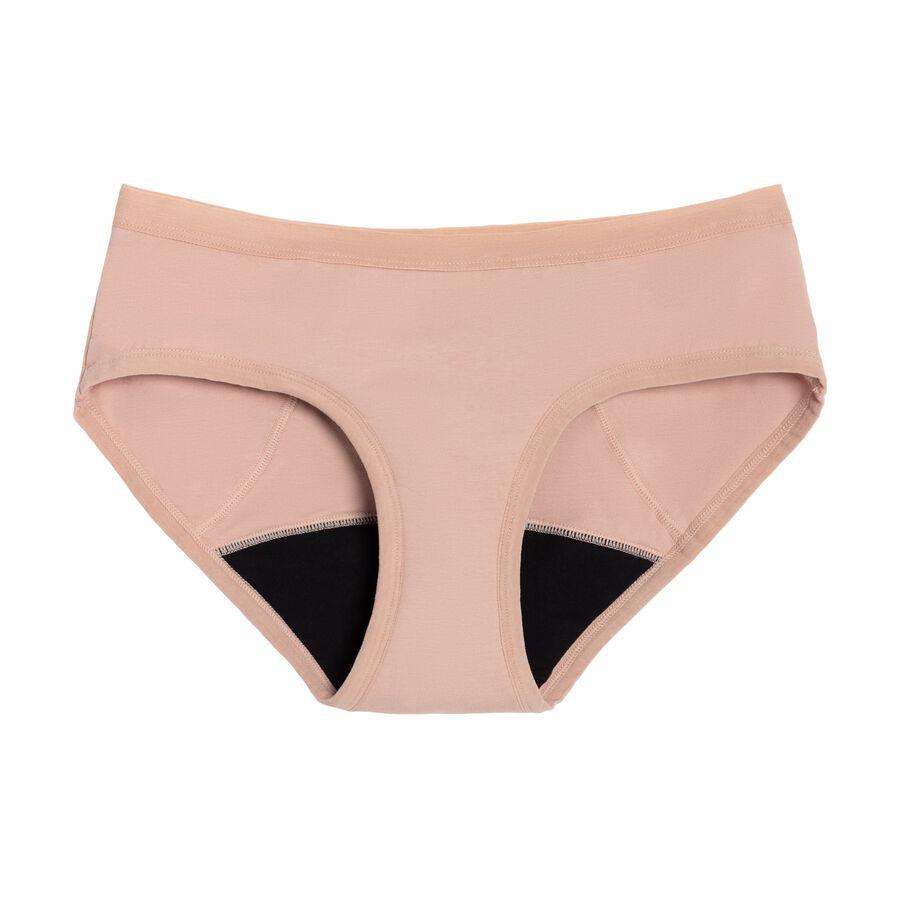 The Period Company, The Bikini, , large image number 11