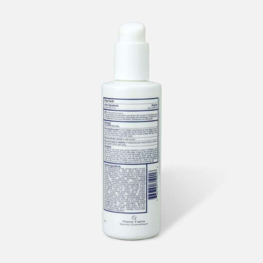 Glytone Acne Self Foaming Cleanser, 6.1oz, , large image number 1