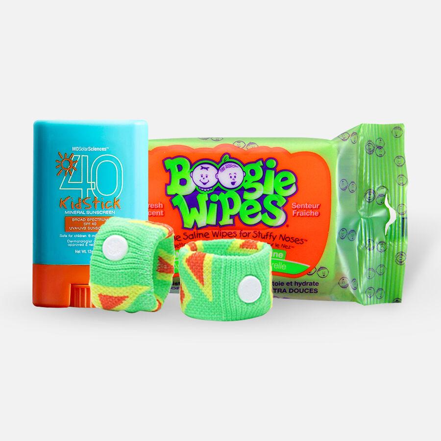 Healthy Kids Bundle, , large image number 0