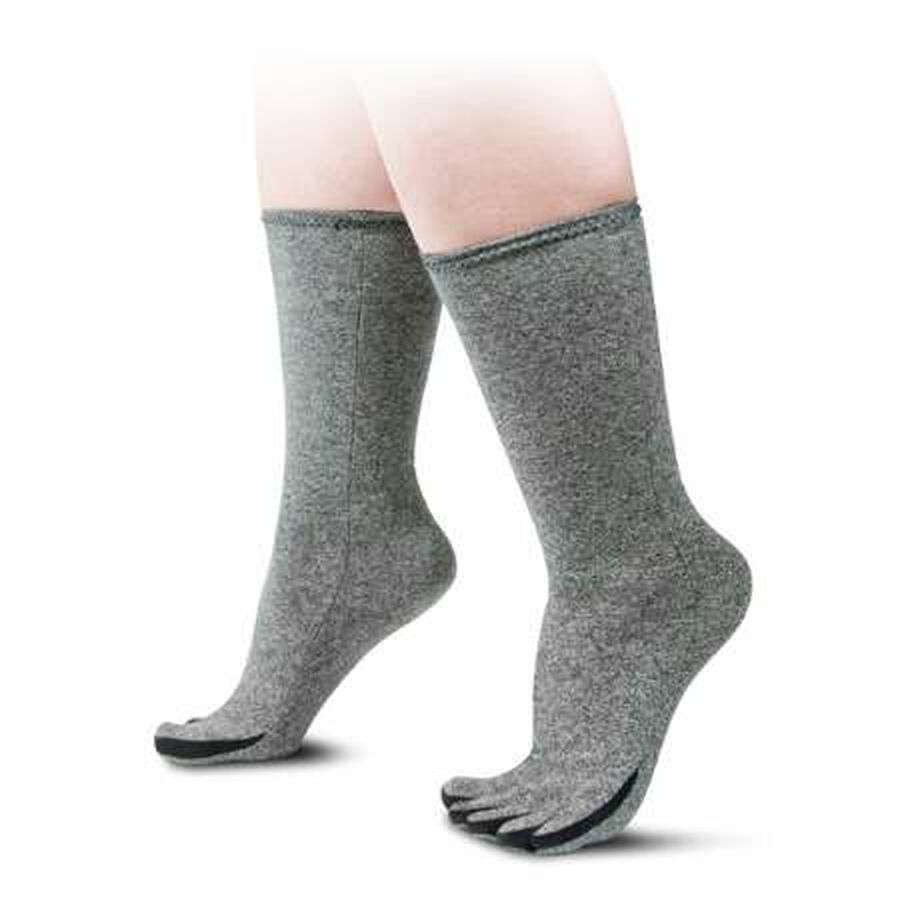 IMAK Compression Arthritis/Circulation Sock, , large image number 3
