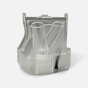 SoClean Adapter for AirSense 10