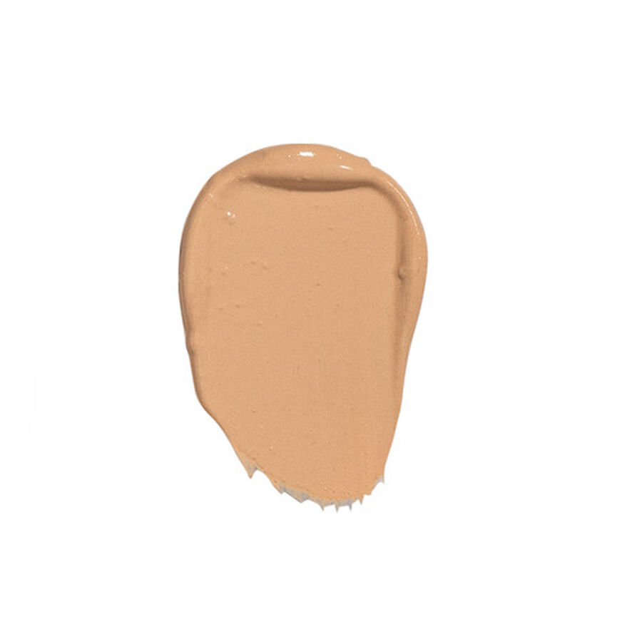 Glytone Acne Tinted Spot Treatment, 1oz., , large image number 2