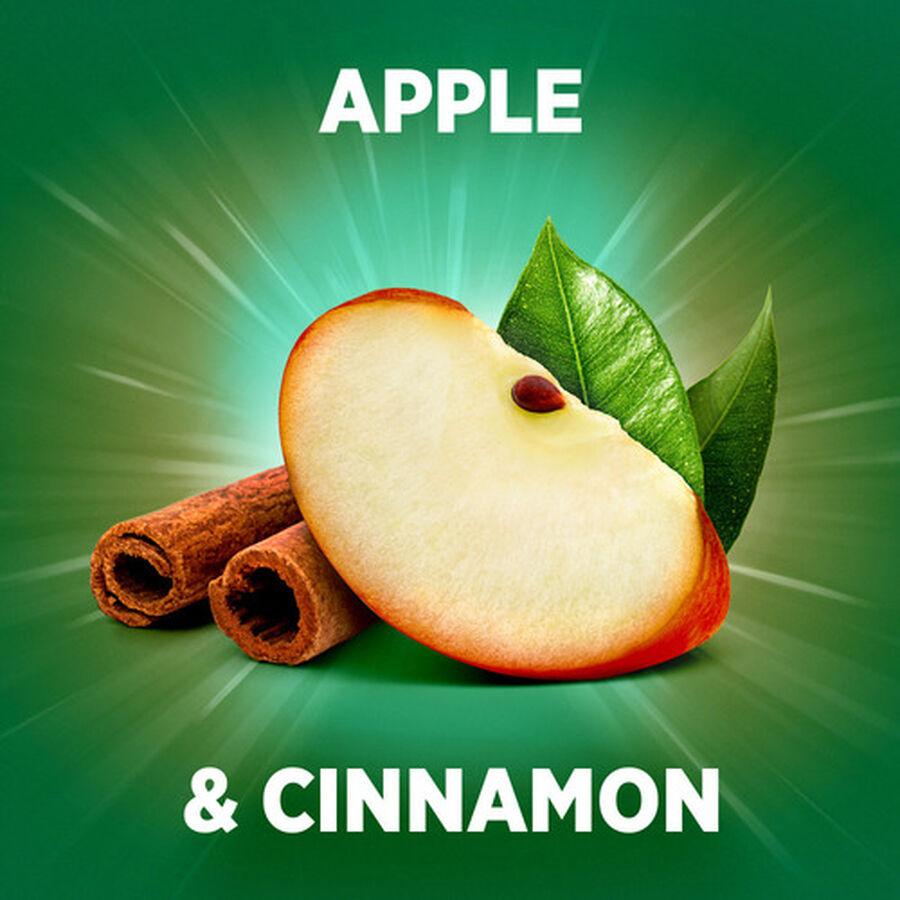 Theraflu Sinus & Pain Powder, Apple & Cinnamon, 6 ct, , large image number 4