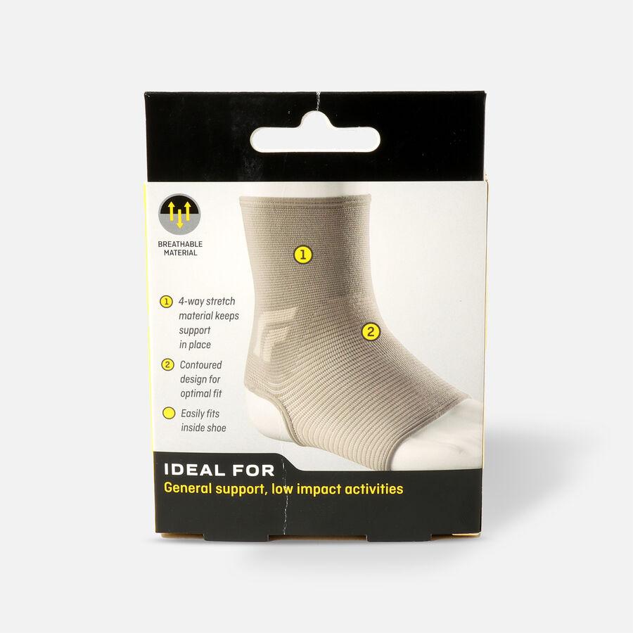 FUTURO Comfort Lift Ankle Support, Medium, 1 ea, , large image number 1