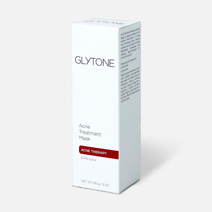 Glytone Acne Treatment Mask, 3oz., , large image number 3