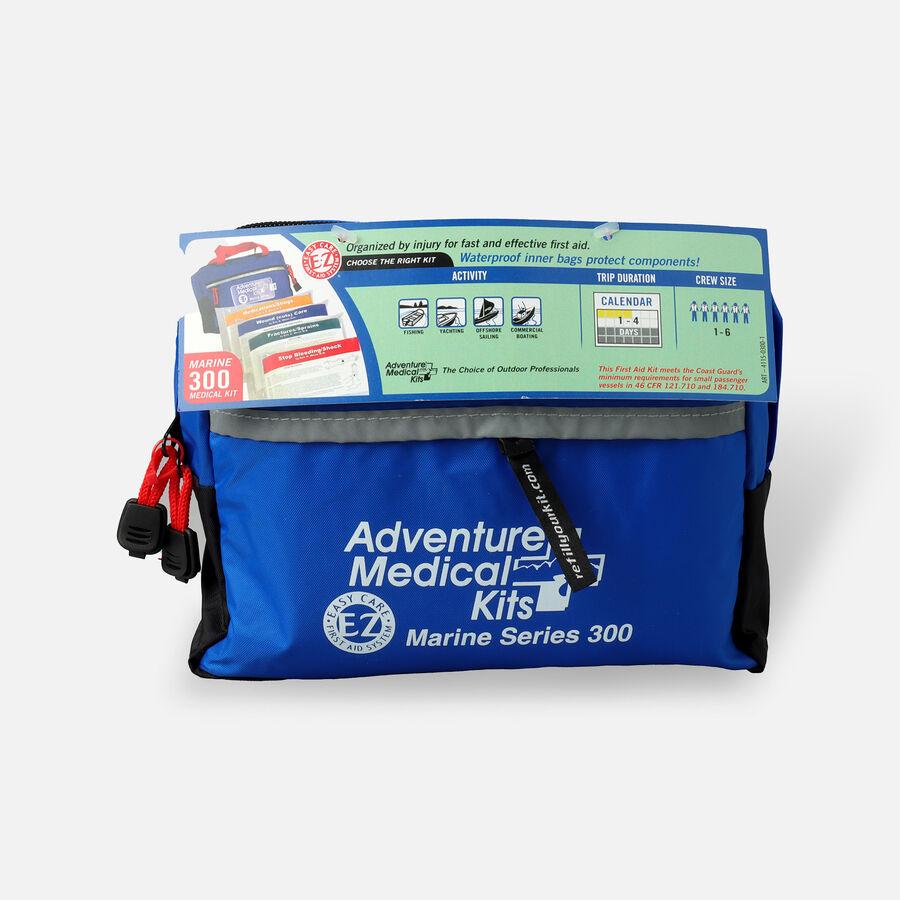 Adventure Medical Kits Marine 300, , large image number 0