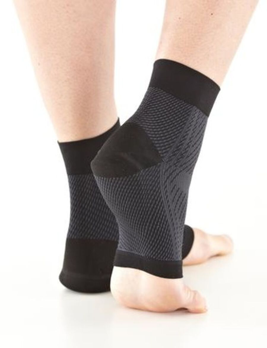 Neo G Plantar Fasciitis Everyday Support, Large, , large image number 5