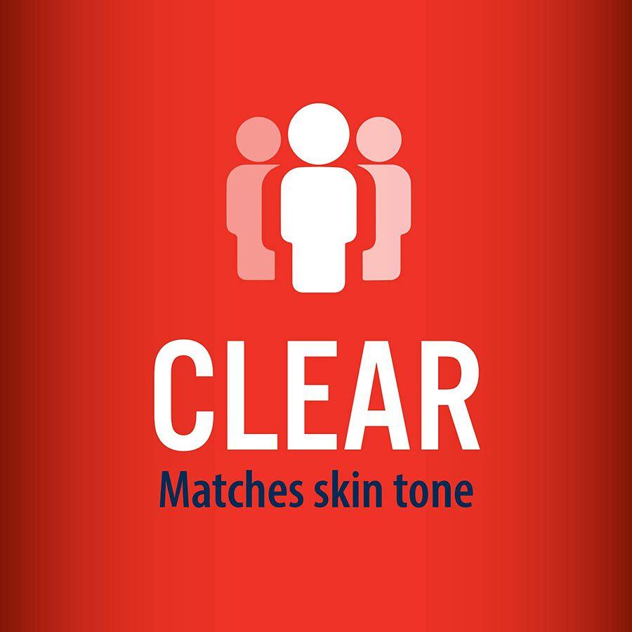 New-Skin Sensitive Skin Liquid Bandage, 0.3 oz., , large image number 3