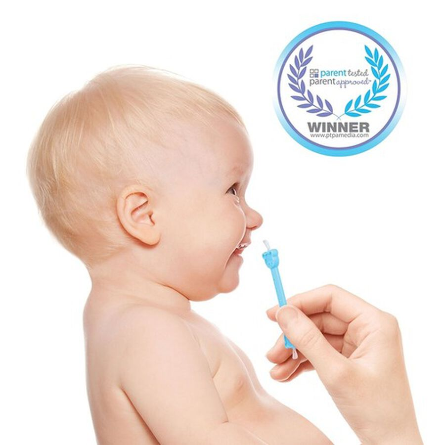 oogiebear™ Infant Nose and Ear Cleaner, , large image number 3
