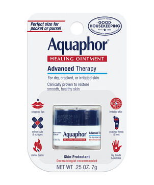 Aquaphor Mini Healing Ointment, .25oz